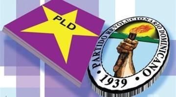 partidos-pld-prd-logo-pld-prd3