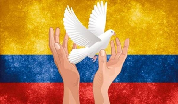 paz-en-colombia