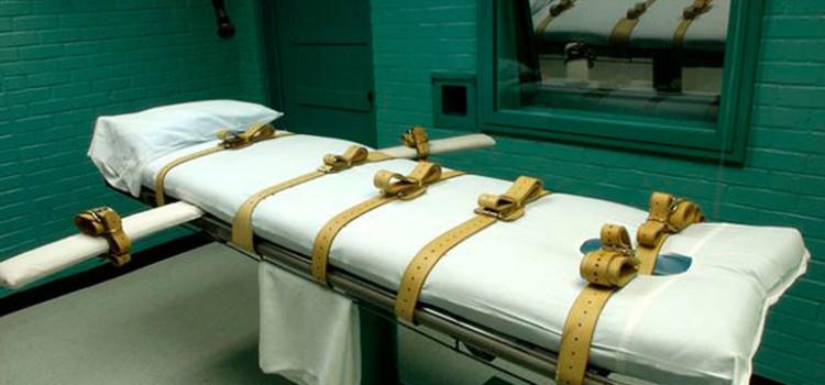 pena-de-muerte-