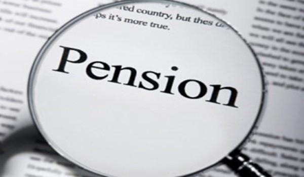 pensiones320