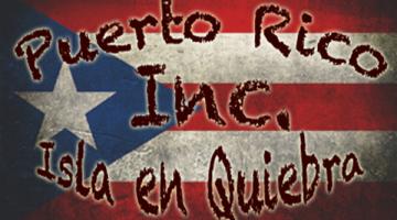 pr_isla_en_quiebra