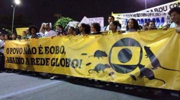 protesto_abaixo_rede_globo
