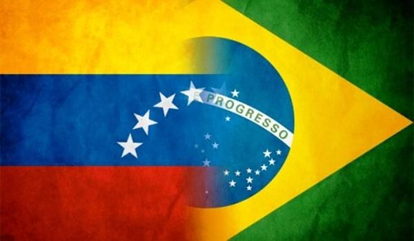 venezuela-brasil-2015