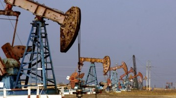 00_petroleolatinoamericano_19548