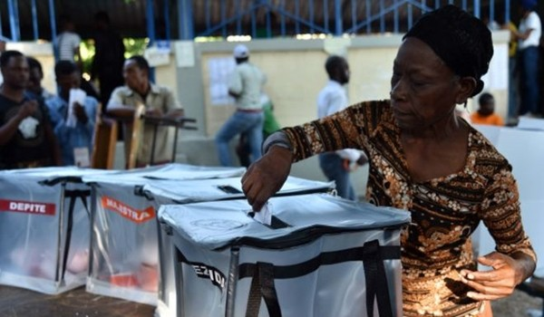 151026011422_sp_elections_in_haiti_624x351_afp_nocredit