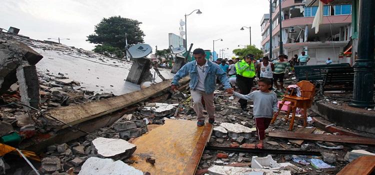 1785645Ecuador-Terremoto-Sismo8-EFE