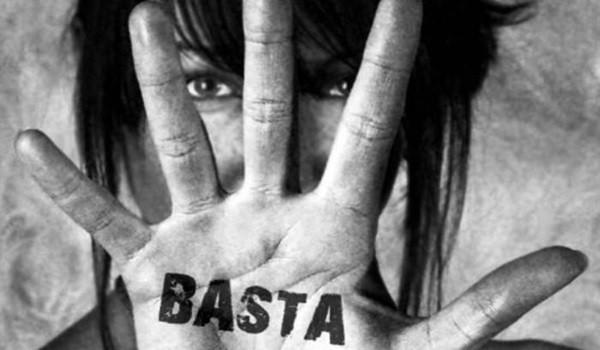20130527-avanza-en-la-legislatura-proyecto-contra-violencia-de-gnero