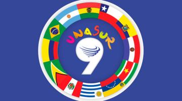 9-unasur