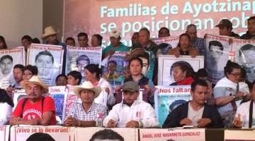 Ayotzinapa-Foto-Lourdes-Chávez-2