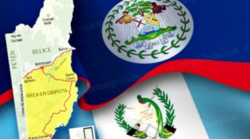 Belize_Guatemala