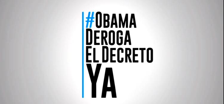 Cartel-Obama-