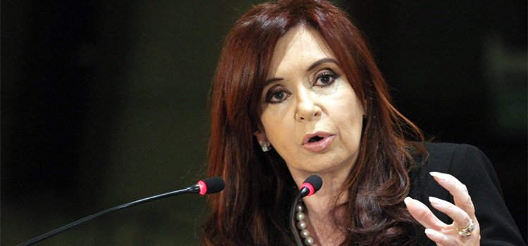 Cristina-k