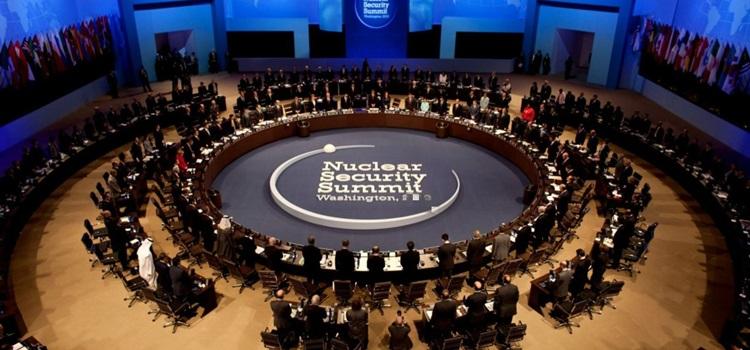 Cumbre-de-Seguridad-Nuclear