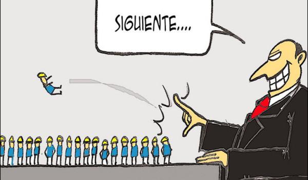 DESPIDOS-MASIVOS-EN-TODA-EUROPA-Y-TOD@S-LOS-MINISTR@S-INÚTILES-DICEN-QUE-YA-SALIMOS-DE-LA-CRISIS-620x400