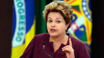 Dilma-Rousseff_907120682_102684440_667x375