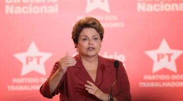 Dilma_PT_NÃO_CONFIRMA_SE_VAI_A_EVENTO_ANIVERSARIO_