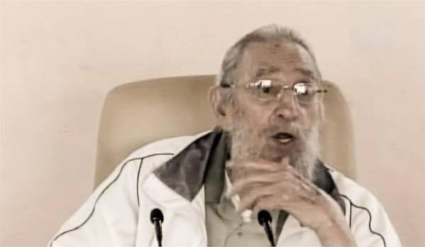 Fidel-Castro-Vilma-Espin-AFP_CLAIMA20160408_0021_28