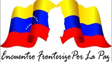 Frente-Fronterizo-por-la-Paz