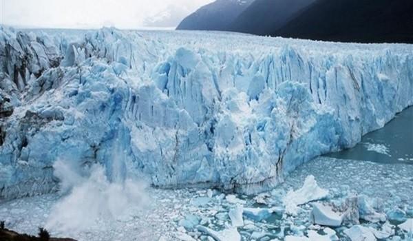 Glaciares-678x330
