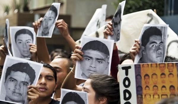 Goldman-Missing-43-Mexico-City-1200-700x450