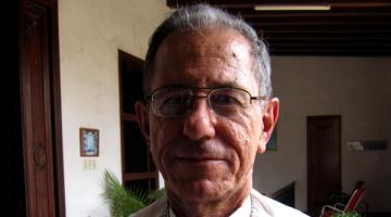 Juan-Caridad-Garcia-Cristobal-Habana_CYMIMA20160426_0008_16