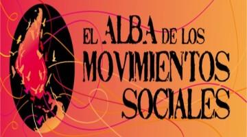 LOGO-Articulación-Mov-Soc-hacia-el-ALBA1