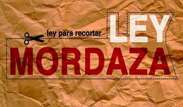 LeyMordaza-770x433