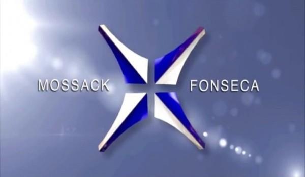 Mossack-Fonseca-702x436