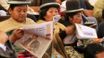 Mujeres-bolivianas-655x330