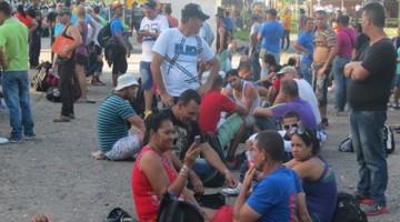 Nicaragua-rechaza-Ejercito-migrantes-cubanos_LNCIMA20151116_0081_1