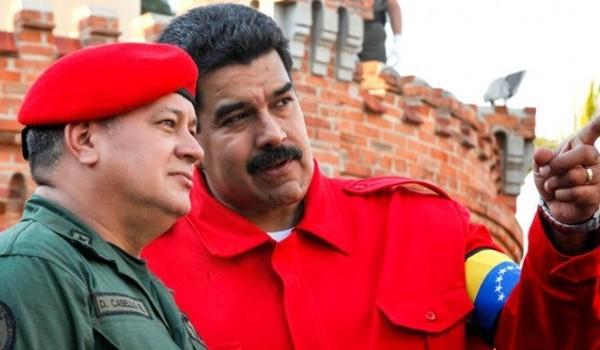Nicolas-Maduro-con-Diosdado-Cabello-10052014-18-800x533-755x380