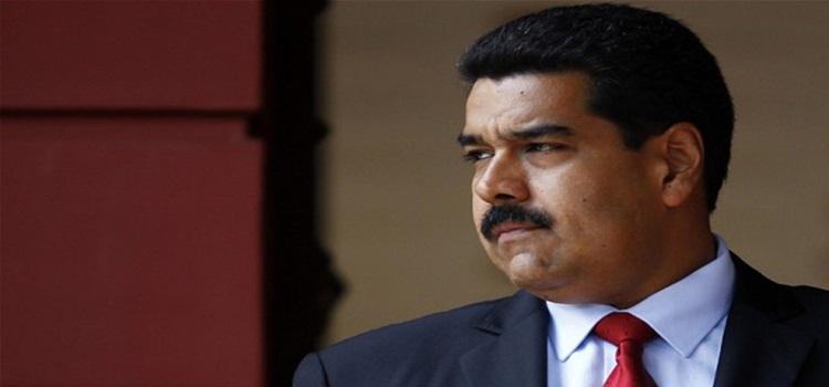 Nicolas-Maduro_2623765b-1