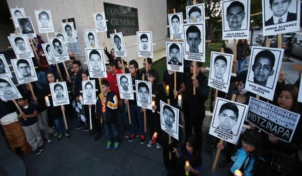 Noticias-mexico-ultimas-noticias-43-ayotzinapa-enero23