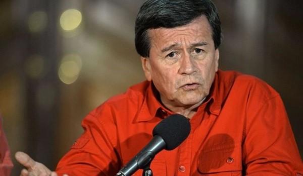 Pablo-Beltran-comandante-