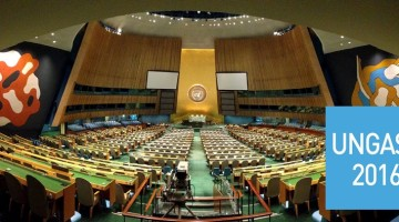 Panorama_of_the_United_Nations_General_Assembly,_Oct_2012