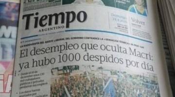 Por-mas-tiempo.argentino-1-600x300