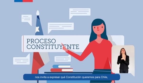 Proceso-Constituyente