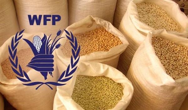 Programa-Mundial-de-Alimentos