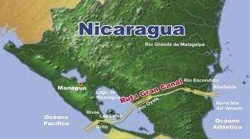 Proyecto-Nicaragua-dimensiones-interoceanico-Panama_ELFIMA20140911_0005_1