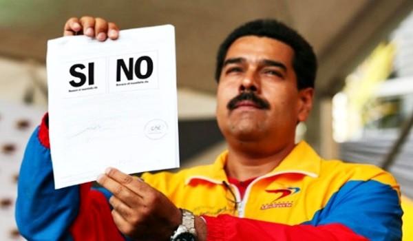 Referendum-Venezuela-600x318