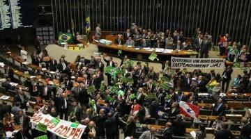 Senado-Brasil-miembros-especial-impeachment_911319583_103711461_667x375