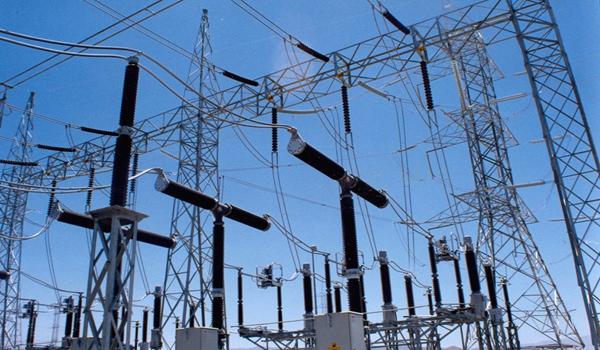 Sistema-Eléctrico-Nacional