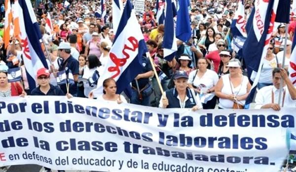 ande-costa-rica-770x470
