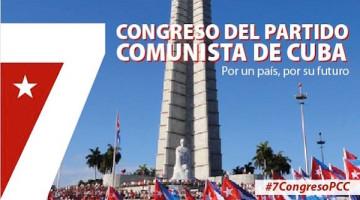 banner-congreso