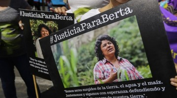 berta-caseres-article-header