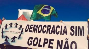 brasil_no_al_golpe.jpg_1718483346