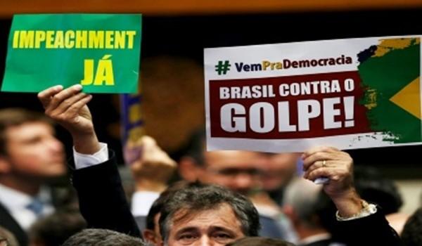 brasilimpeachment1.jpg_1733209419