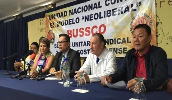 conferencia-de-prensa-sindicatos-660x330