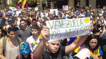 crisis-venezuela_1392663644