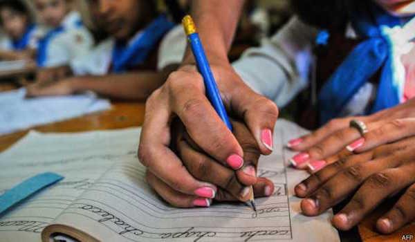educación-Cuba_1